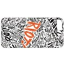Paramore Is An American Rock Band Apple iPhone 5 Classic Hardshell Case View1