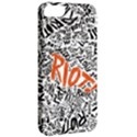 Paramore Is An American Rock Band Apple iPhone 5 Classic Hardshell Case View2