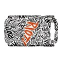 Paramore Is An American Rock Band Samsung Galaxy S III Hardshell Case (PC+Silicone) View1