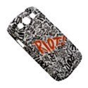 Paramore Is An American Rock Band Samsung Galaxy S III Classic Hardshell Case (PC+Silicone) View5