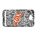 Paramore Is An American Rock Band Samsung Ativ S i8750 Hardshell Case View1