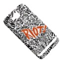 Paramore Is An American Rock Band Samsung Ativ S i8750 Hardshell Case View5