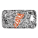 Paramore Is An American Rock Band Samsung Galaxy Premier I9260 Hardshell Case View1