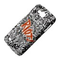 Paramore Is An American Rock Band Samsung Galaxy Premier I9260 Hardshell Case View4