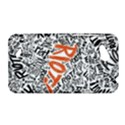 Paramore Is An American Rock Band HTC Desire VC (T328D) Hardshell Case View1