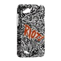 Paramore Is An American Rock Band HTC Desire VC (T328D) Hardshell Case View2