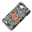 Paramore Is An American Rock Band HTC Desire VC (T328D) Hardshell Case View4