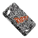 Paramore Is An American Rock Band HTC Desire VC (T328D) Hardshell Case View5