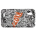Paramore Is An American Rock Band HTC Desire VT (T328T) Hardshell Case View1
