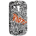 Paramore Is An American Rock Band Samsung Galaxy S3 MINI I8190 Hardshell Case View2
