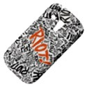 Paramore Is An American Rock Band Samsung Galaxy S3 MINI I8190 Hardshell Case View4
