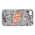 Paramore Is An American Rock Band Apple iPhone 4/4S Hardshell Case with Stand View1