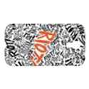 Paramore Is An American Rock Band Samsung Galaxy S4 I9500/I9505 Hardshell Case View1