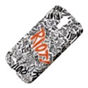 Paramore Is An American Rock Band Samsung Galaxy S4 I9500/I9505 Hardshell Case View4