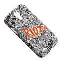 Paramore Is An American Rock Band Samsung Galaxy S4 I9500/I9505 Hardshell Case View5