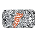 Paramore Is An American Rock Band Samsung Galaxy Grand DUOS I9082 Hardshell Case View1