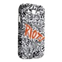 Paramore Is An American Rock Band Samsung Galaxy Grand DUOS I9082 Hardshell Case View2