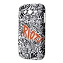 Paramore Is An American Rock Band Samsung Galaxy Grand DUOS I9082 Hardshell Case View3