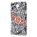Paramore Is An American Rock Band Sony Xperia T View3