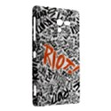 Paramore Is An American Rock Band Sony Xperia ZL (L35H) View2