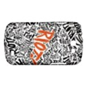 Paramore Is An American Rock Band Samsung Galaxy Express I8730 Hardshell Case  View1