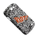 Paramore Is An American Rock Band Samsung Galaxy Express I8730 Hardshell Case  View5