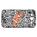 Paramore Is An American Rock Band Samsung Galaxy Mega 5.8 I9152 Hardshell Case  View1