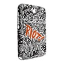 Paramore Is An American Rock Band Samsung Galaxy Note 8.0 N5100 Hardshell Case  View2
