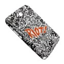 Paramore Is An American Rock Band Samsung Galaxy Note 8.0 N5100 Hardshell Case  View5