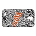Paramore Is An American Rock Band Samsung Galaxy Mega 6.3  I9200 Hardshell Case View1