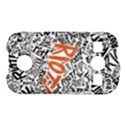 Paramore Is An American Rock Band Samsung Galaxy S7710 Xcover 2 Hardshell Case View1