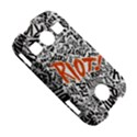 Paramore Is An American Rock Band Samsung Galaxy S7710 Xcover 2 Hardshell Case View5