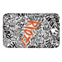 Paramore Is An American Rock Band Samsung Galaxy Tab 3 (7 ) P3200 Hardshell Case  View1