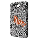 Paramore Is An American Rock Band Samsung Galaxy Tab 3 (7 ) P3200 Hardshell Case  View3
