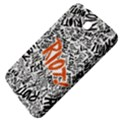 Paramore Is An American Rock Band Samsung Galaxy Tab 3 (7 ) P3200 Hardshell Case  View4