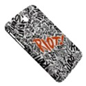 Paramore Is An American Rock Band Samsung Galaxy Tab 3 (7 ) P3200 Hardshell Case  View5