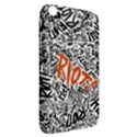 Paramore Is An American Rock Band Samsung Galaxy Tab 3 (8 ) T3100 Hardshell Case  View2