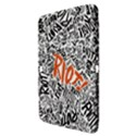 Paramore Is An American Rock Band Samsung Galaxy Tab 3 (10.1 ) P5200 Hardshell Case  View3