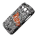 Paramore Is An American Rock Band Samsung Galaxy Ace 3 S7272 Hardshell Case View4