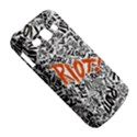 Paramore Is An American Rock Band Samsung Galaxy Ace 3 S7272 Hardshell Case View5