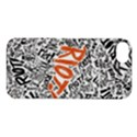 Paramore Is An American Rock Band Apple iPhone 5S/ SE Hardshell Case View1