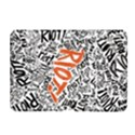Paramore Is An American Rock Band Samsung Galaxy Tab 2 (10.1 ) P5100 Hardshell Case  View1