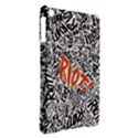 Paramore Is An American Rock Band iPad Air Hardshell Cases View2