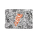Paramore Is An American Rock Band iPad Mini 2 Hardshell Cases View1