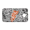 Paramore Is An American Rock Band HTC Desire 601 Hardshell Case View1