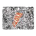 Paramore Is An American Rock Band Samsung Galaxy Note 10.1 (P600) Hardshell Case View1