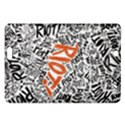 Paramore Is An American Rock Band Amazon Kindle Fire HD (2013) Hardshell Case View1
