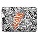 Paramore Is An American Rock Band Kindle Fire HDX Hardshell Case View1