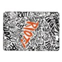 Paramore Is An American Rock Band Kindle Fire HDX 8.9  Hardshell Case View1