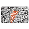 Paramore Is An American Rock Band Samsung Galaxy Tab Pro 8.4 Hardshell Case View1